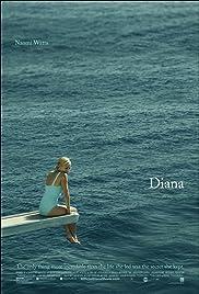 Diana (2013) 1080p