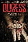 Duress (2009)