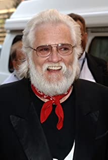 Ronnie Hawkins Picture