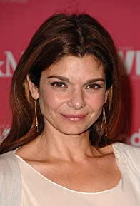 Primary photo for Laura San Giacomo