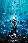 James Wan, Jason Blum Partner on Robot Horror Movie 'M3GAN'