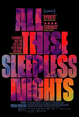 Permalink to Movie All These Sleepless Nights (2016)