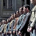 L'armée du crime (2009)