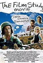 The Film Student Movie