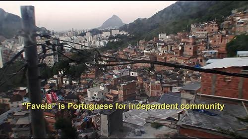 """""""Rio"""""""