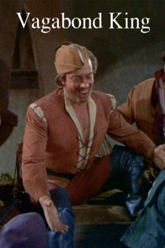 Oreste Kirkop in The Vagabond King (1956)