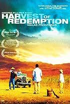 Harvest of Redemption