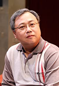 Primary photo for Hsi-Sheng Chen