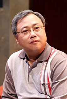 Hsi-Sheng Chen Picture