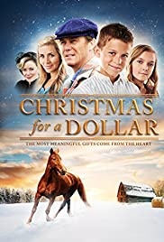 ##SITE## DOWNLOAD Christmas for a Dollar (2013) ONLINE PUTLOCKER FREE