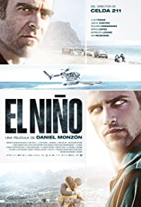 Primary photo for El Niño