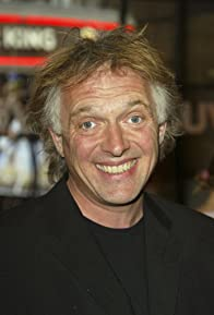 Primary photo for Rik Mayall