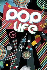 Pop Life Poster