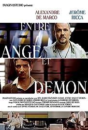 Entre ange et démon Poster