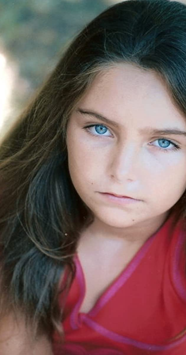 Julianna Rose