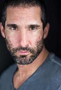 Primary photo for Nigel Vonas