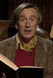 Im alan partridge torrent