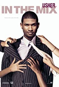 Usher in In the Mix (2005)