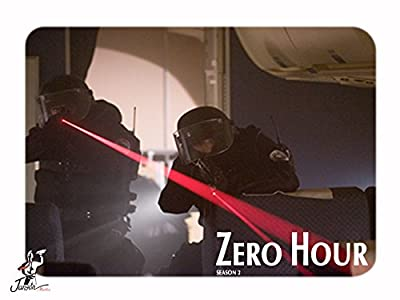 Search netflix streaming only Zero Hour - One of America's Own (2006), Jon Blair [1280x768] [Avi]