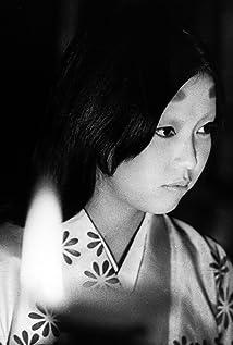 Kiwako Taichi New Picture - Celebrity Forum, News, Rumors, Gossip