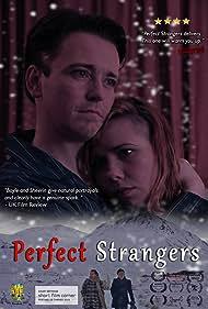Perfect Strangers (2015)