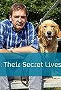 Dogs: Their Secret Lives