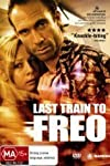 Last Train to Freo (2006)