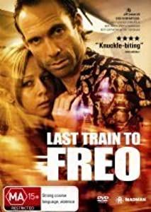 Movie adult downloads Last Train to Freo [mts]