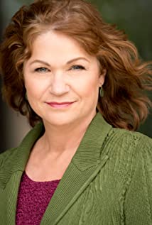 Tamara Johnson Picture