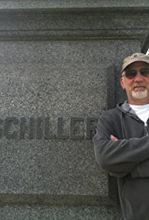 Rob Schiller Picture