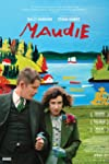 Maudie Movie Review: The year's most powerful, though understated, performance