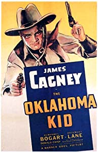 Películas wmv descargar El chico de Oklahoma, Donald Crisp, James Cagney, Harvey Stephens [720x594] [720x576] [720x400]