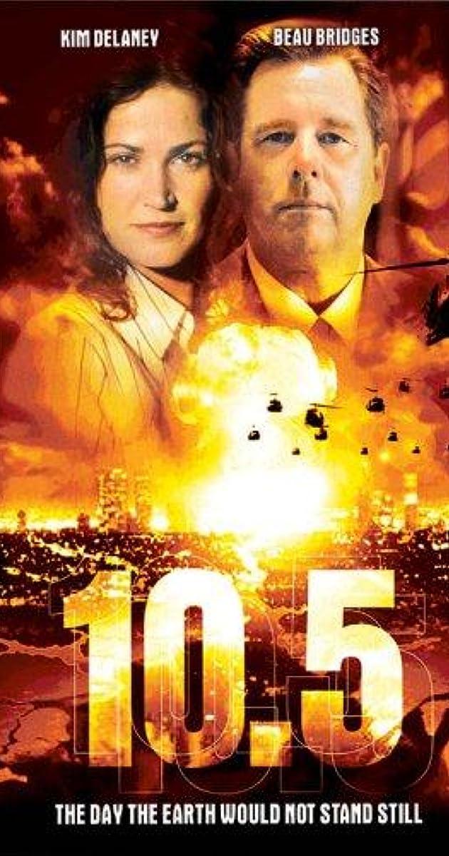 Natural Disaster Films Imdb