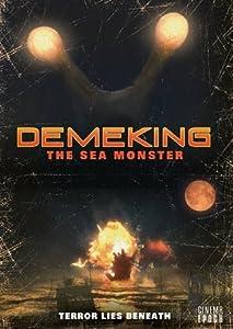 IMDB movie downloads Demekingu by none [Mpeg]