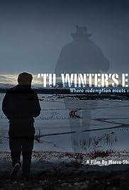 Til Winter's End Poster