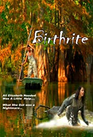Birthrite Poster