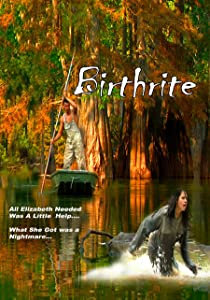Direct downloads movies Birthrite by [HDR]