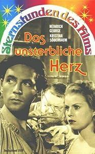 utorrent movies downloads free Das unsterbliche Herz by Veit Harlan [1280x720p]