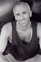 Adam Gersh