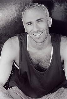 Adam Gersh Picture