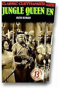Best movie Jungle Queen 2160p]