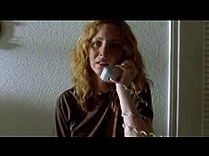 Kabluey: Theatrical Trailer