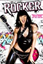 Rocker (2006) Poster