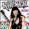 Camille Solari in Rocker (2006)