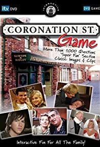 Primary photo for Coronation Street