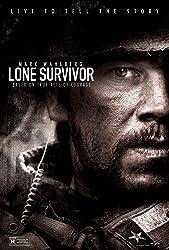 فيلم Lone Survivor مترجم