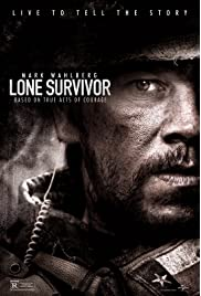 Download Lone Survivor (2014) Movie