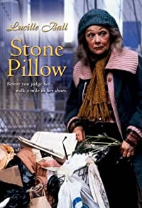 Primary photo for Stone Pillow