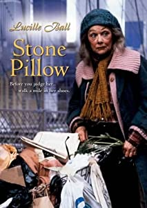 Stone Pillow USA