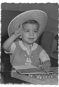Primary photo for Mark Jankeloff